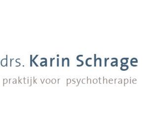 beeldmerk-karin-schrage-psychotherapie-apeldoorn